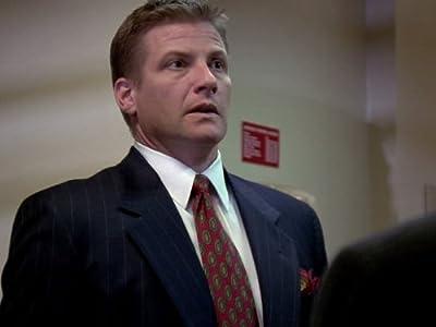 HD movie 720p download NYPD Blue - Chatty Chatty Bang Bang [hdv] [hdrip], David Milch