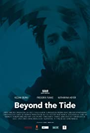 Beyond the Tide Poster