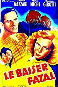 Fatalità (1947)