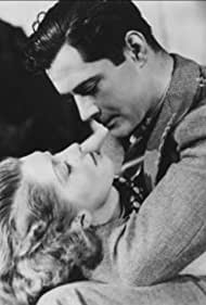 The Price of a Song (1935)