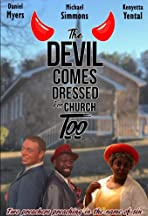 The Devil Comes Dressed for Church Too