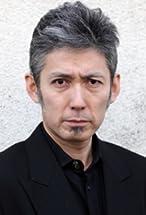 Oji Osuga's primary photo