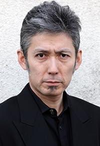 Primary photo for Oji Osuga