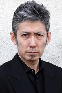 Oji Osuga Picture