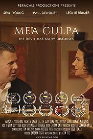Mea Culpa (2018)