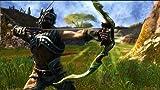 Kingdoms of Amalur: Reckoning (VG)