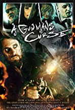 A Gunman's Curse