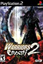 Warriors Orochi 2 (2008) Poster