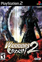 Primary image for Warriors Orochi 2