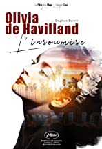 The Rebellious Olivia de Havilland