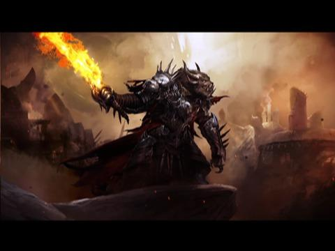 Guild Wars 2 full movie hd 1080p
