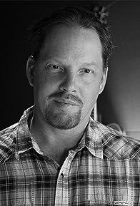 Primary photo for Christian Lundberg