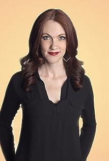 Jennifer Fulwiler Picture
