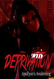 The Deprivation: Apollyon's Awakening Poster