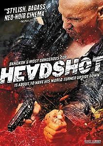 Websites to download good quality movies Headshot by Pen-Ek Ratanaruang [4K2160p]