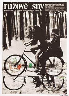 Rose Tinted Dreams (1977)