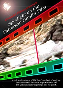 Up movie hd watch online Spotlight on the Patterson Gimlin Film USA [480x640]