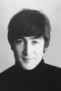 John Lennon Picture
