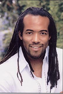 Jermaine V. Hatley Picture