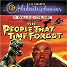 The People That Time Forgot (1977)