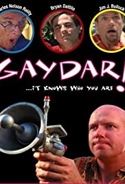 How to use gaydar