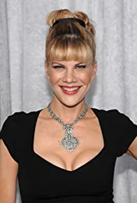 Primary photo for Kristen Johnston