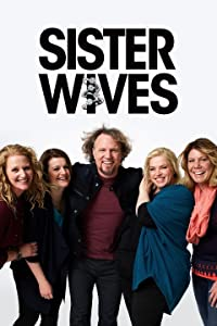 Film Trailer herunterladen WMV Sister Wives: I Will Survive Part 1 [mts] [Mp4] (2018) by Tim Gibbons