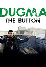 Dugma: The Button Poster