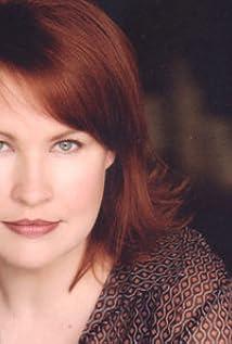 Audrey Wasilewski Picture