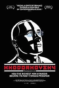 Khodorkovsky (2011)