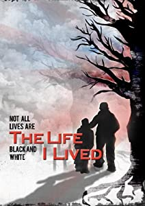 New hollywood movies 2018 free download The Life I Lived by [480x854]