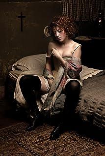 Blandine Bellavoir Picture