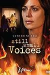 Still Small Voices (2007)