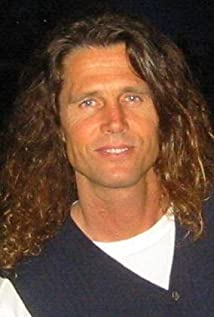 Rick Ash Picture