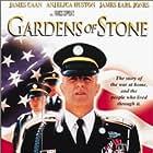 James Caan in Gardens of Stone (1987)