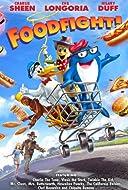 Foodfight! 2012