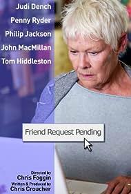 Friend Request Pending (2012)