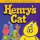 Henry's Cat (1983)