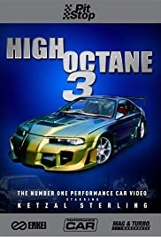 High Octane 3 (Video 2002) - IMDb