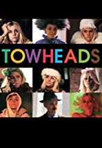 Towheads