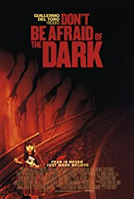 Bailee Madison in Don't Be Afraid of the Dark (2010)