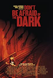 Dont Be Afraid of the Dark (2010) 720p