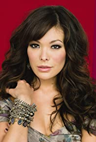 Primary photo for Lindsay Price