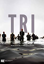 Watch Movie TRI (2016)