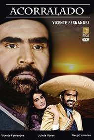 Acorralado (1984)