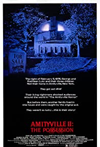 Primary photo for Amityville II: The Possession
