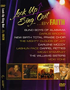 Best site for downloading latest hollywood movies Look Up Sing Out... by Faith [720px]