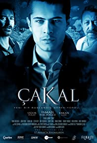 Primary photo for Çakal