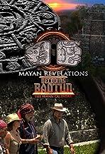 Mayan Revelations: Decoding Baqtun