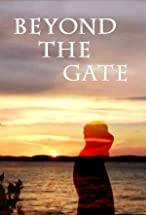 Primary image for Beyond the Gate
